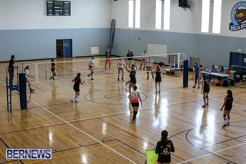 Bermuda-Open-Volleyball-Tournament-April-29-2017-87