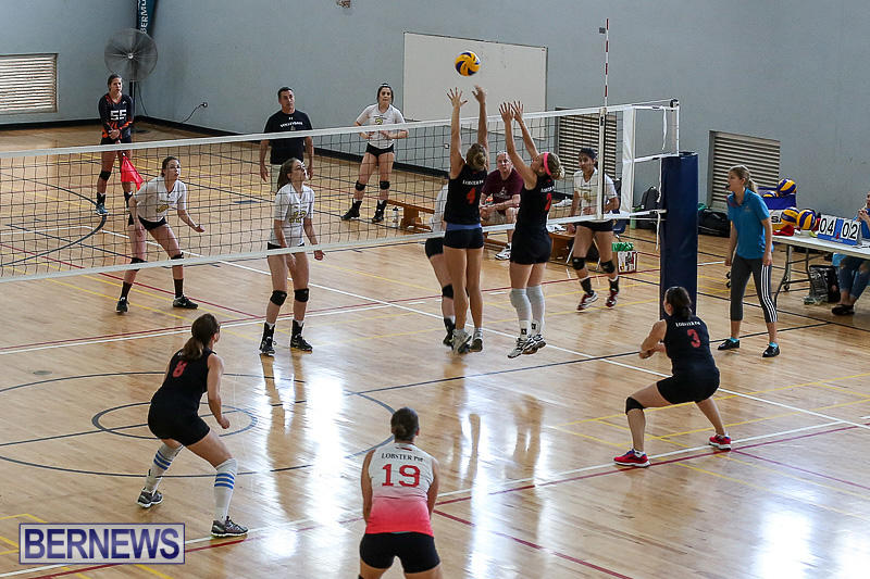 Bermuda-Open-Volleyball-Tournament-April-29-2017-88