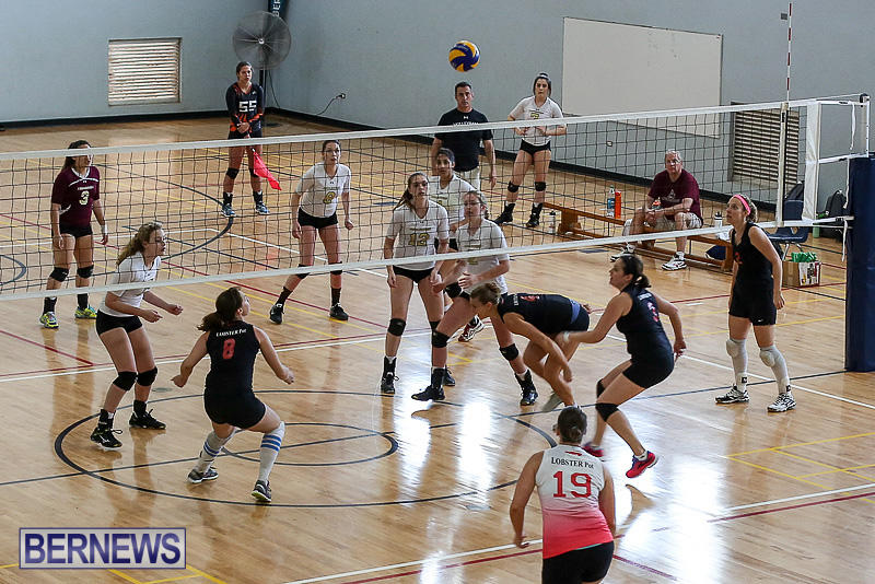 Bermuda-Open-Volleyball-Tournament-April-29-2017-89