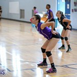 Bermuda Open Volleyball Tournament, April 29 2017-9