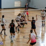 Bermuda Open Volleyball Tournament, April 29 2017-91