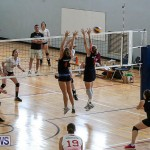 Bermuda Open Volleyball Tournament, April 29 2017-92