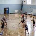 Bermuda Open Volleyball Tournament, April 29 2017-93