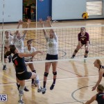 Bermuda Open Volleyball Tournament, April 29 2017-95