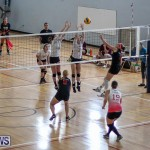 Bermuda Open Volleyball Tournament, April 29 2017-96
