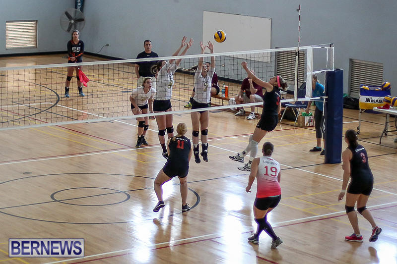 Bermuda-Open-Volleyball-Tournament-April-29-2017-96