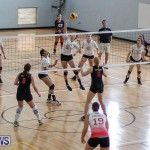 Bermuda Open Volleyball Tournament, April 29 2017-97