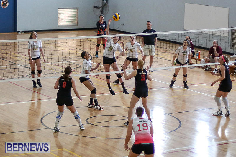 Bermuda-Open-Volleyball-Tournament-April-29-2017-97