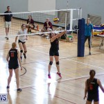 Bermuda Open Volleyball Tournament, April 29 2017-98