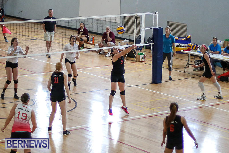 Bermuda-Open-Volleyball-Tournament-April-29-2017-98