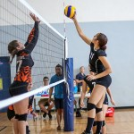 Bermuda Open Volleyball Tournament, April 29 2017-FB