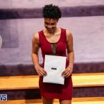 Bermuda Outstanding Teen Awards, April 29 2017-100