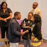 Bermuda Outstanding Teen Awards, April 29 2017-104