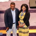 Bermuda Outstanding Teen Awards, April 29 2017-105