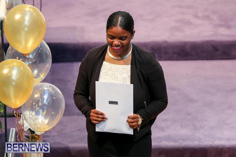 Bermuda-Outstanding-Teen-Awards-April-29-2017-11