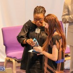 Bermuda Outstanding Teen Awards, April 29 2017-113