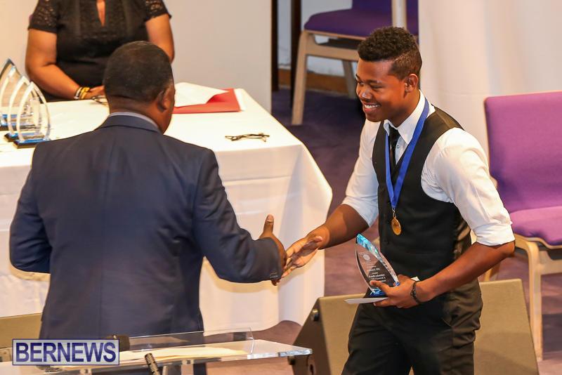 Bermuda-Outstanding-Teen-Awards-April-29-2017-116
