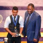 Bermuda Outstanding Teen Awards, April 29 2017-117