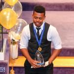 Bermuda Outstanding Teen Awards, April 29 2017-118