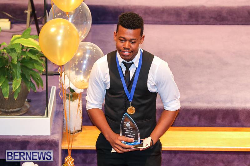 Bermuda-Outstanding-Teen-Awards-April-29-2017-118