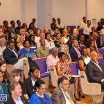 Bermuda Outstanding Teen Awards, April 29 2017-121