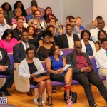 Bermuda Outstanding Teen Awards, April 29 2017-123