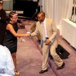 Bermuda Outstanding Teen Awards, April 29 2017-124