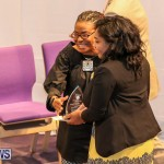 Bermuda Outstanding Teen Awards, April 29 2017-126