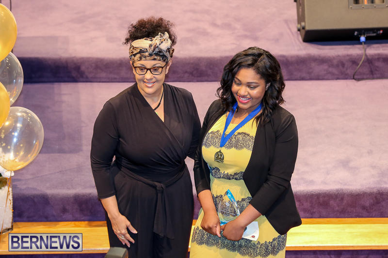 Bermuda-Outstanding-Teen-Awards-April-29-2017-128
