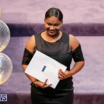 Bermuda Outstanding Teen Awards, April 29 2017-13