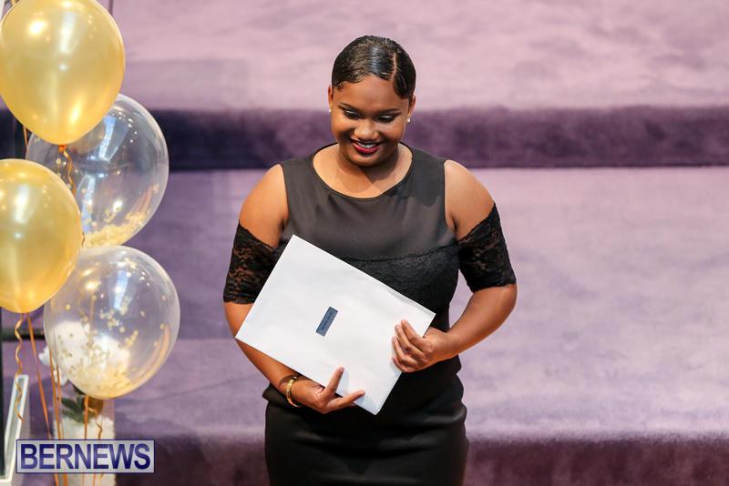 Bermuda-Outstanding-Teen-Awards-April-29-2017-13