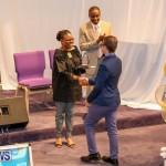 Bermuda Outstanding Teen Awards, April 29 2017-131