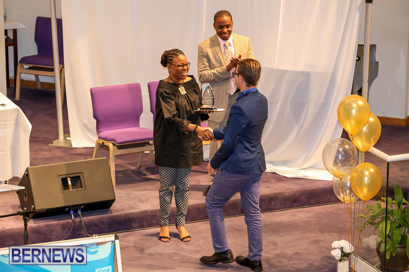 Bermuda-Outstanding-Teen-Awards-April-29-2017-131