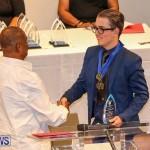 Bermuda Outstanding Teen Awards, April 29 2017-132