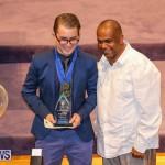 Bermuda Outstanding Teen Awards, April 29 2017-133