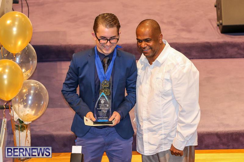 Bermuda-Outstanding-Teen-Awards-April-29-2017-133
