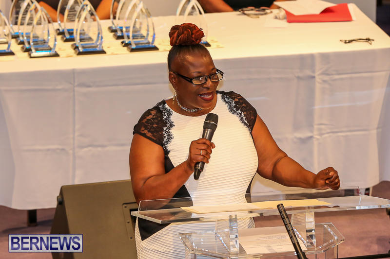 Bermuda-Outstanding-Teen-Awards-April-29-2017-135