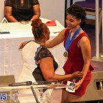 Bermuda Outstanding Teen Awards, April 29 2017-136