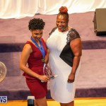 Bermuda Outstanding Teen Awards, April 29 2017-137