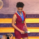 Bermuda Outstanding Teen Awards, April 29 2017-138