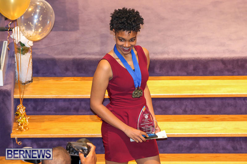 Bermuda-Outstanding-Teen-Awards-April-29-2017-138