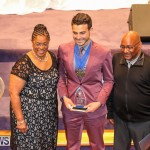 Bermuda Outstanding Teen Awards, April 29 2017-139