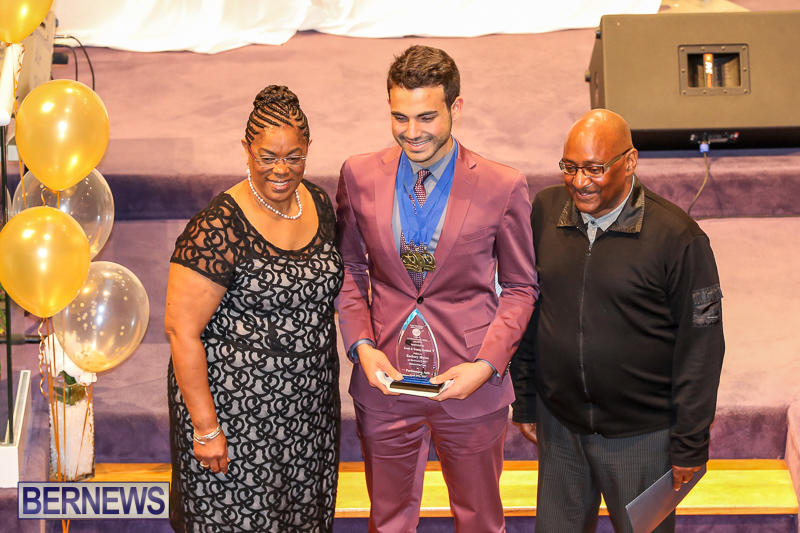 Bermuda-Outstanding-Teen-Awards-April-29-2017-139