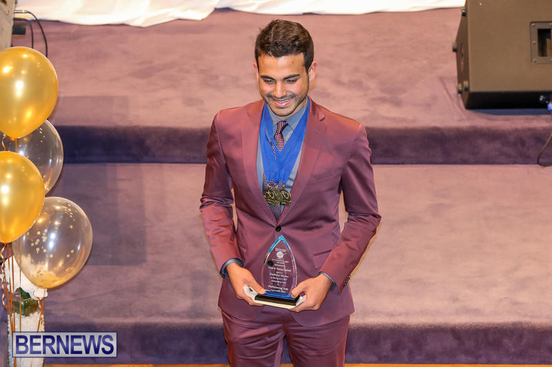 Bermuda-Outstanding-Teen-Awards-April-29-2017-140