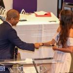 Bermuda Outstanding Teen Awards, April 29 2017-142
