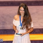 Bermuda Outstanding Teen Awards, April 29 2017-144