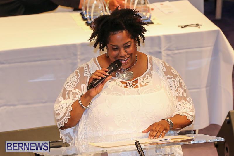 Bermuda-Outstanding-Teen-Awards-April-29-2017-147