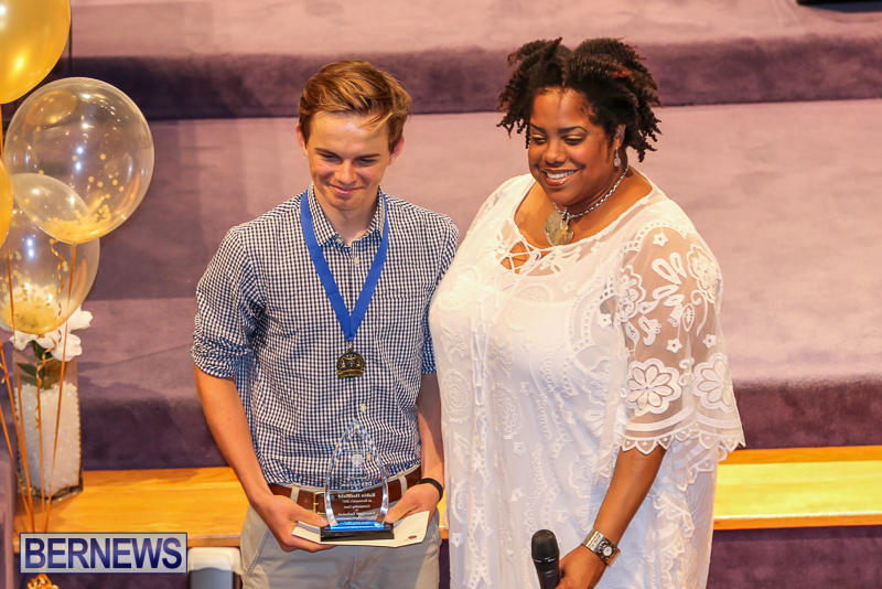 Bermuda-Outstanding-Teen-Awards-April-29-2017-149