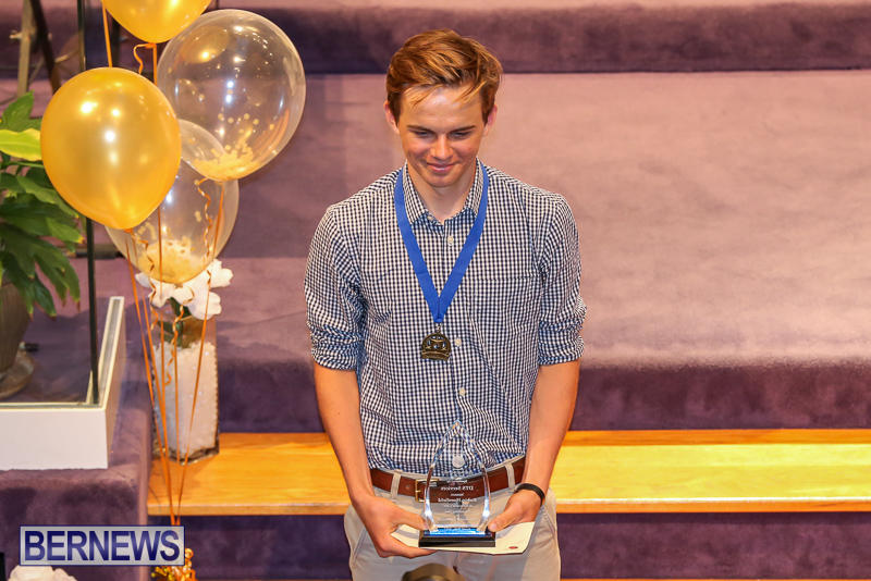Bermuda-Outstanding-Teen-Awards-April-29-2017-150