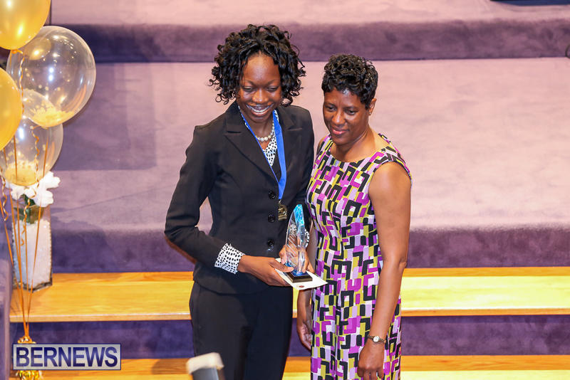 Bermuda-Outstanding-Teen-Awards-April-29-2017-153